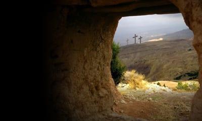Resurrección de Jesucristo.. Predicas Cristianas