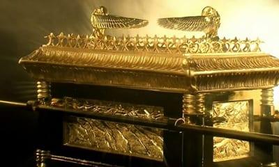 Bosquejos Biblicos - El Arca de Dios en el Siglo XX