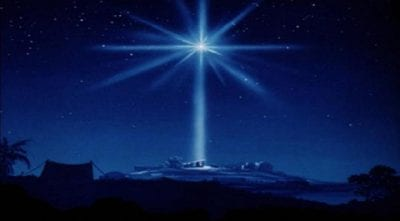 Predicas Cristianas - Navidad