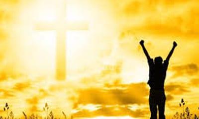 Predicas Cristianas - La vida cristiana victoriosa