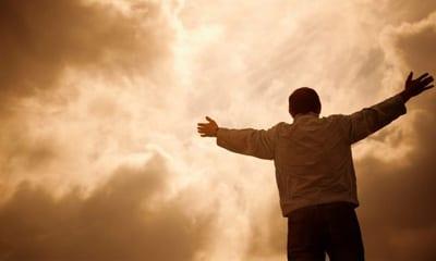 Bosquejos Biblicos - Que significa tener fe